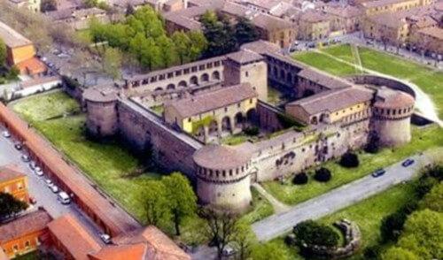 Sanificazione a Bologna, Modena e Imola